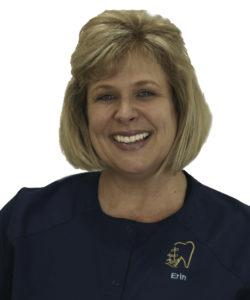 Erin Tasker
