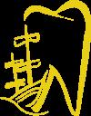 Winnipesaukee Dental Logo