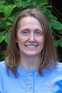 Dr. Sheri Lefty